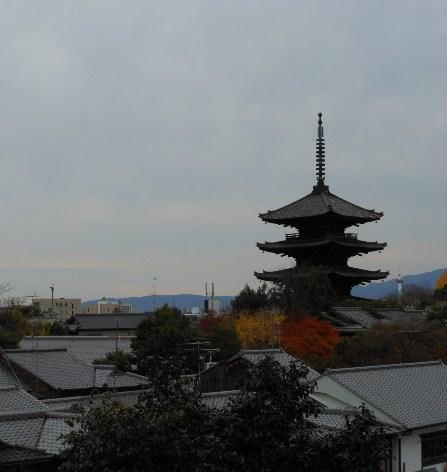 京都、散策 007