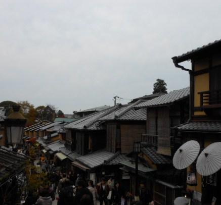 京都、散策 003