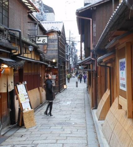 京都、散策 025