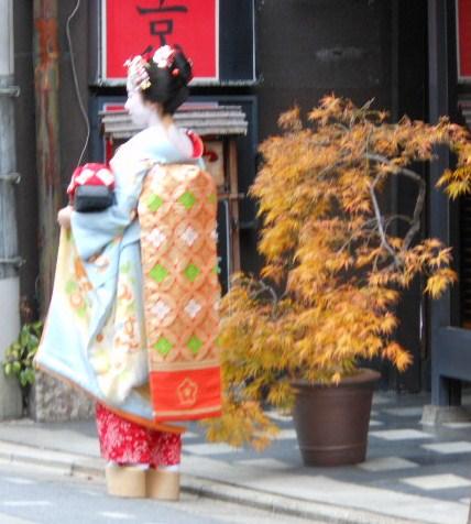 京都、散策 018