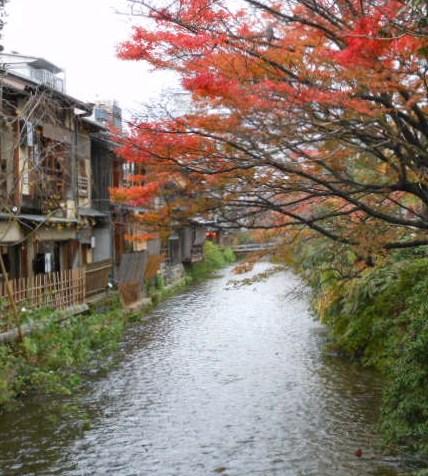 京都、散策 024