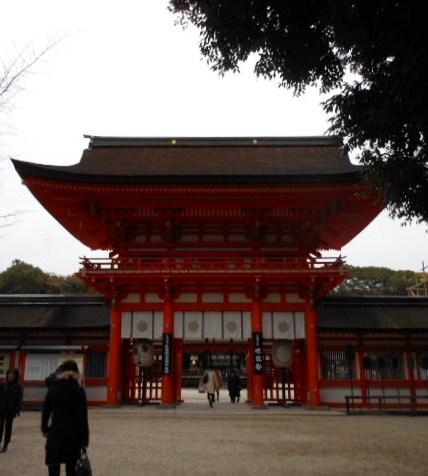 京都、散策 041