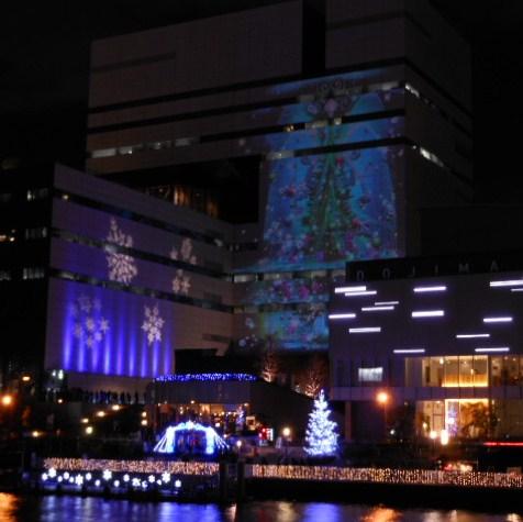 大阪、光のルネサンス 003