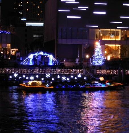 大阪、光のルネサンス 002