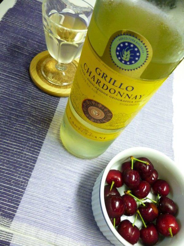 オーガニックワイン(表)