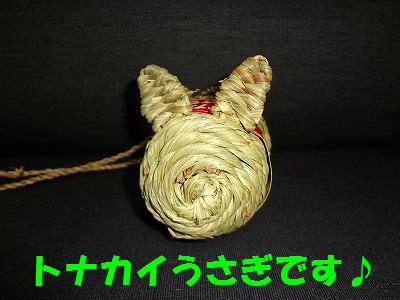 11_20121224051021.jpg