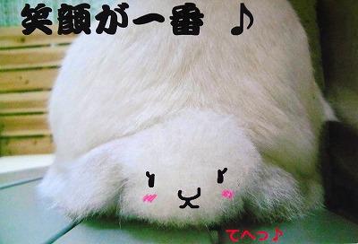 6_20120917044248.jpg
