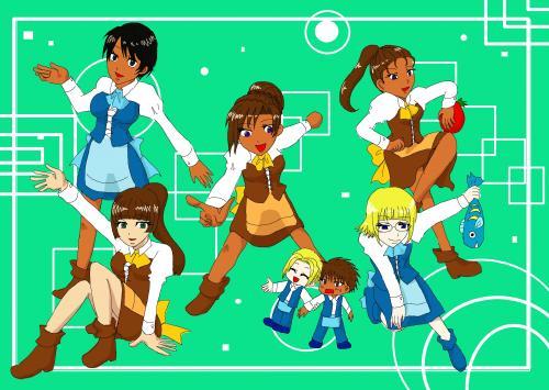 bijyogayajyuu_convert_20121115141753.jpg