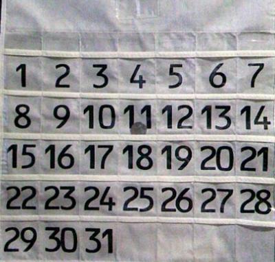 2013-6-12_13-25-41_No-00 (400x382)