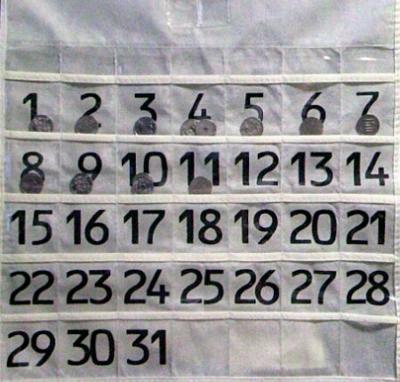 2013-6-12_13-27-39_No-00 (400x382)