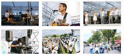 SnapCrab_NoName_2013-6-19_15-47-28_No-00 (400x180)