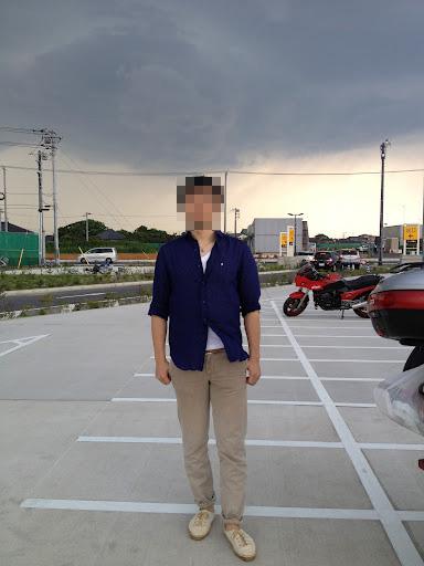 リゾートスタイルで行ってきました!! | 三井アウトレットパーク木更津