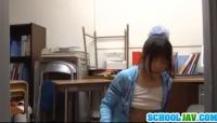 これはやばいランドセル姿の小学生に催眠術を使い犯すシチュエーションのAV