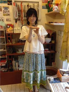ブログ写真9