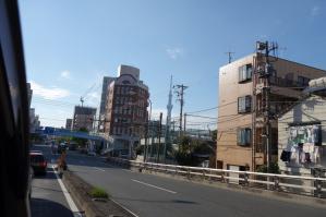 東京へ20121