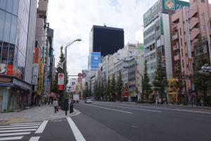 東京へ20123
