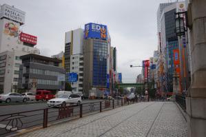 東京へ20124