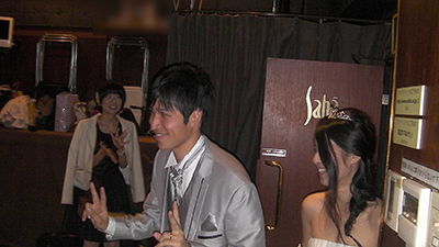 2014_10_18_abe1.jpg