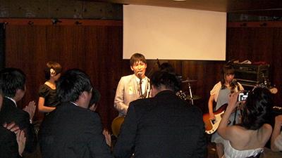 2014_10_18_abe10.jpg