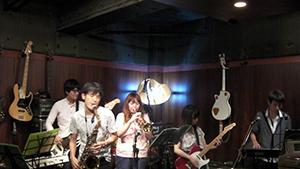 2014_8_31_4.jpg