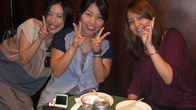 2014_9_12_8.jpg