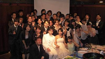 2014_9_13_17.jpg