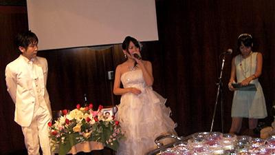 2014_9_13_3.jpg
