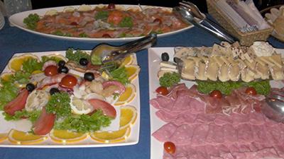 2014_9_13_food2.jpg