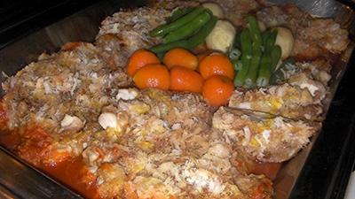 2014_9_13_food7.jpg
