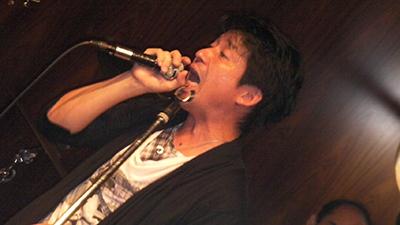 2014_9_20_ana16.jpg