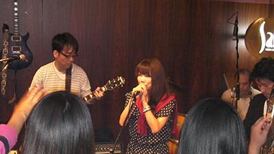 2014_9_20_ana17.jpg