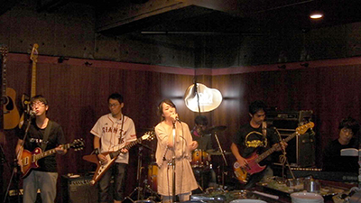 2014_9_6_hachi.jpg