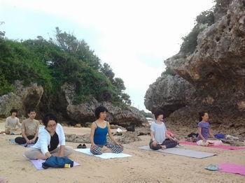 20141026沖縄2