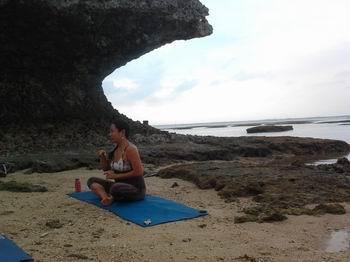 20141026沖縄1