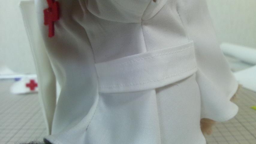 nurse_cos_032.jpg