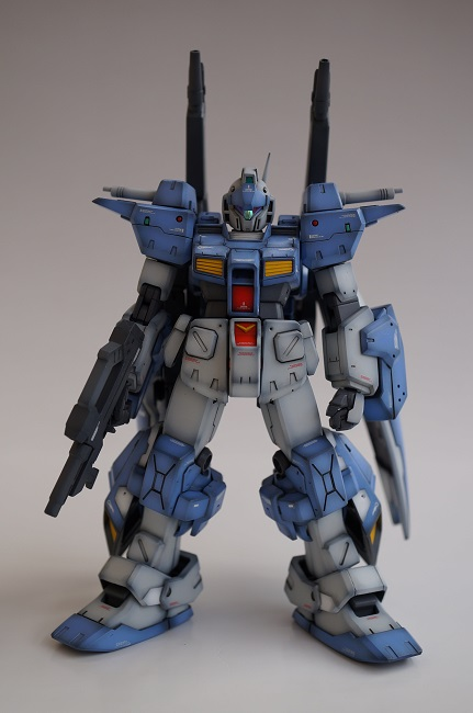 GMCカーディガン 004