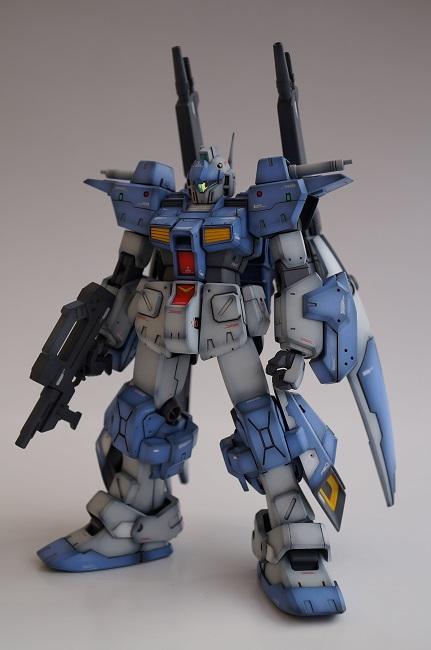 GMCカーディガン 014