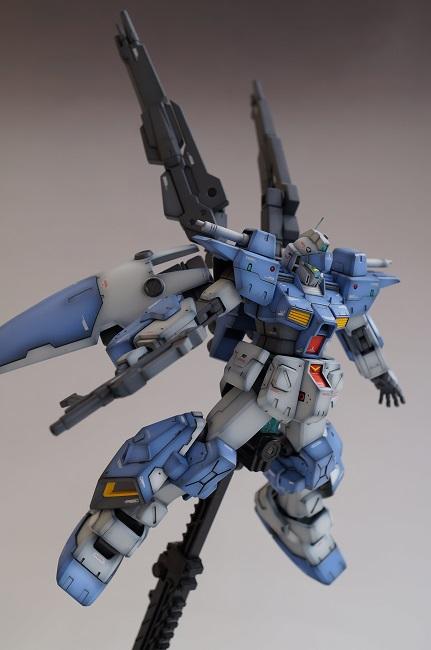 GMCカーディガン 023