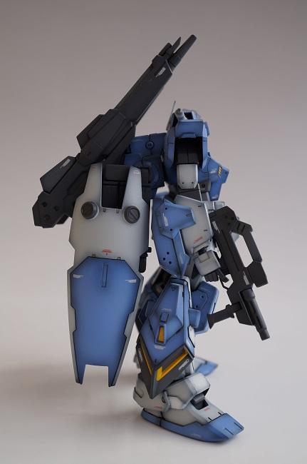 GMCカーディガン 016
