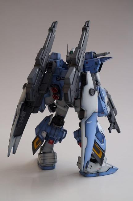 GMCカーディガン 018