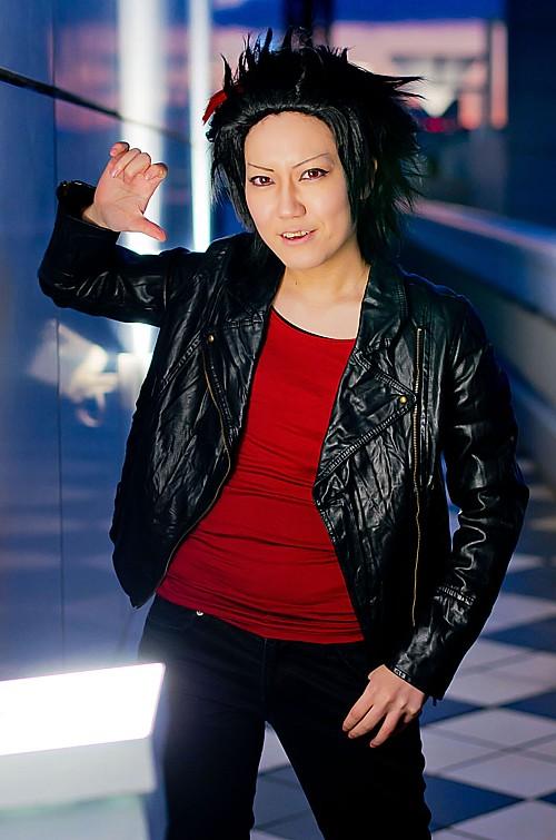 晴海20111218_107