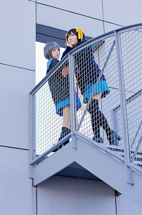 晴海20111218_001
