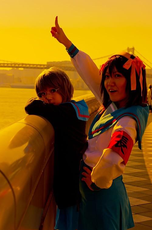 晴海20111218_032