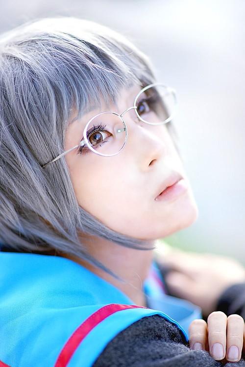 晴海20111625