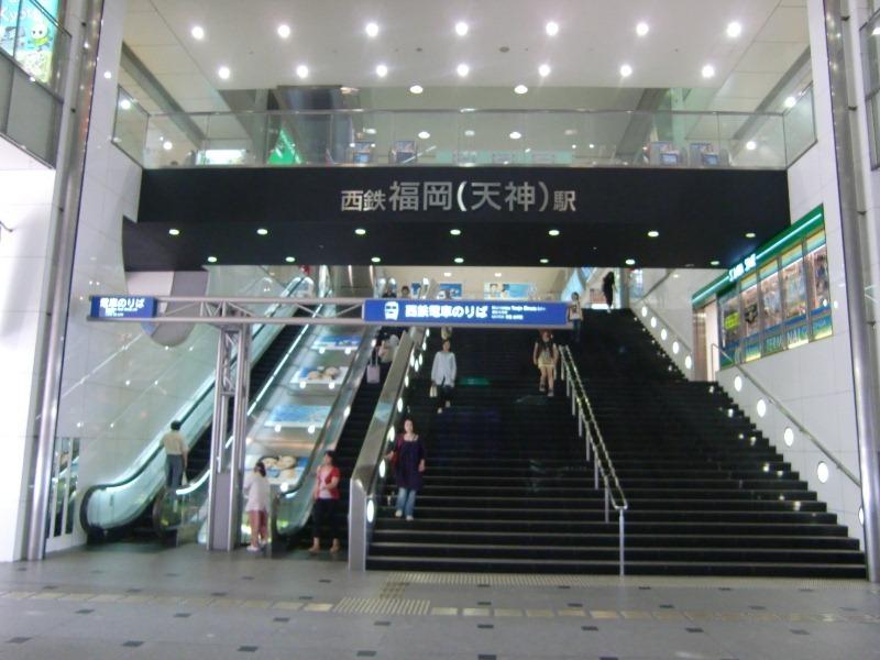 090615tenjin2