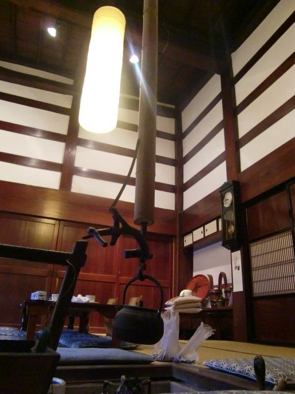 091027kuniyasu