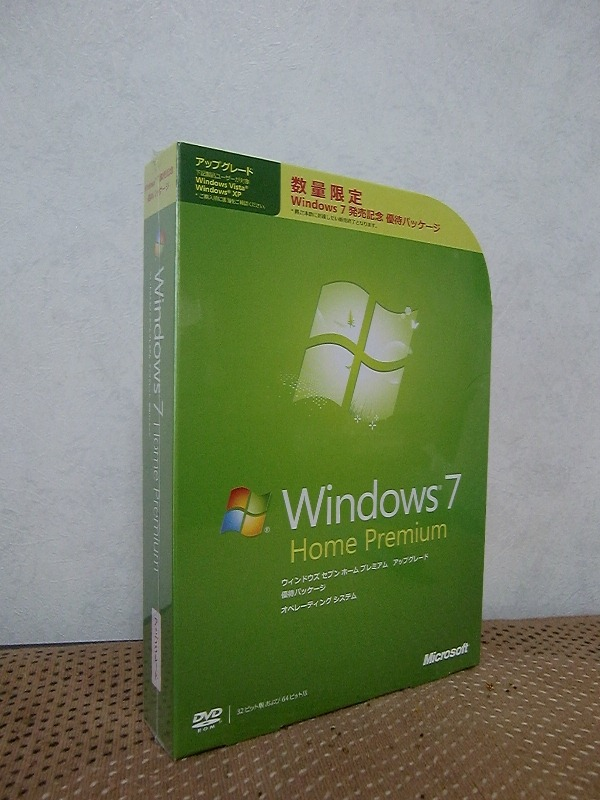 091106windows73