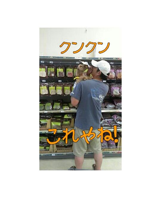20120829-173246.jpg