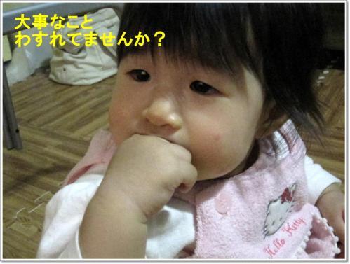 IMG_0839_01.jpg
