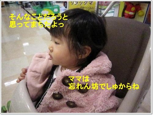 IMG_0884_01.jpg